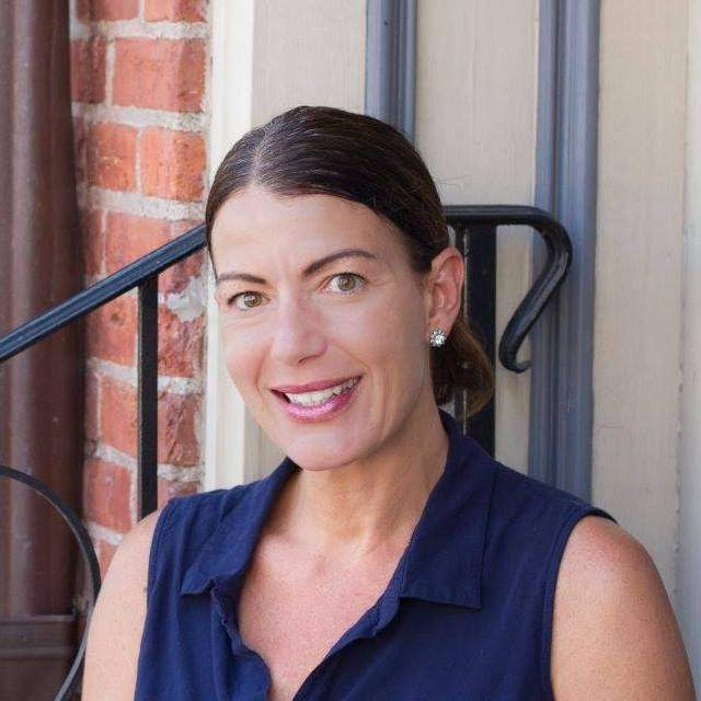 Tarah Probst for PA Senate Press Release