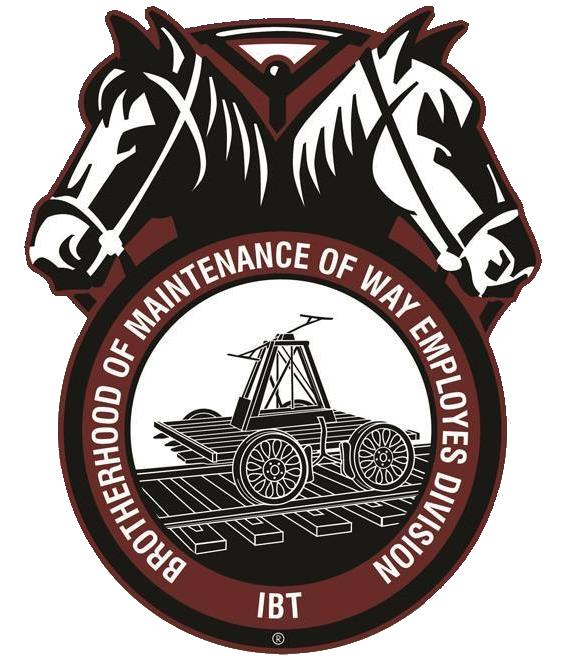 Brotherhood of Maintenance of Way Employes Division
