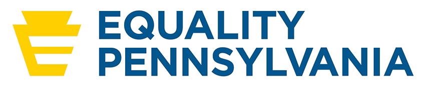 Equality Pennsylvania Endorsement