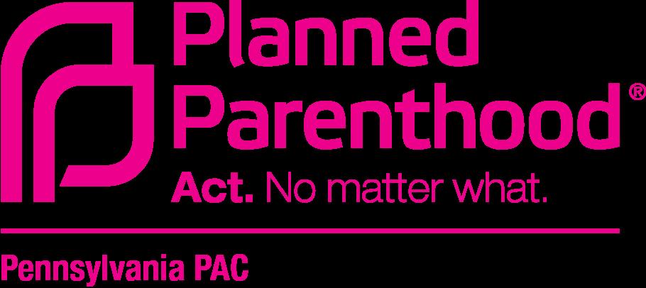 Planned Parenthood Endorsement
