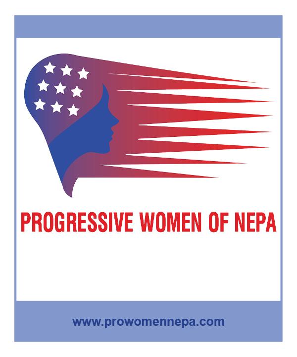 Progressive Women of Northeast Pennsylvania