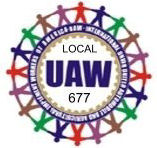 UAW Local 677